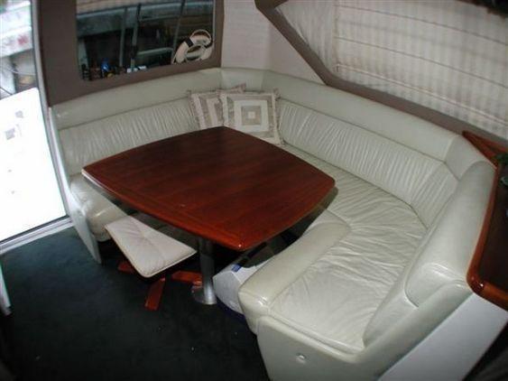 Wellcraft - Riviera 3500 Riviera Convertible