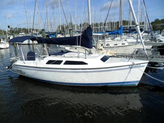 Catalina - 250