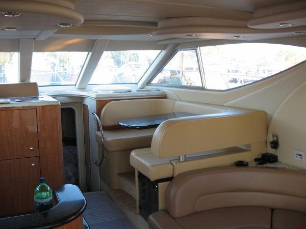 Maxum 4100 SCB, Trades Accepted, Panama City Beach