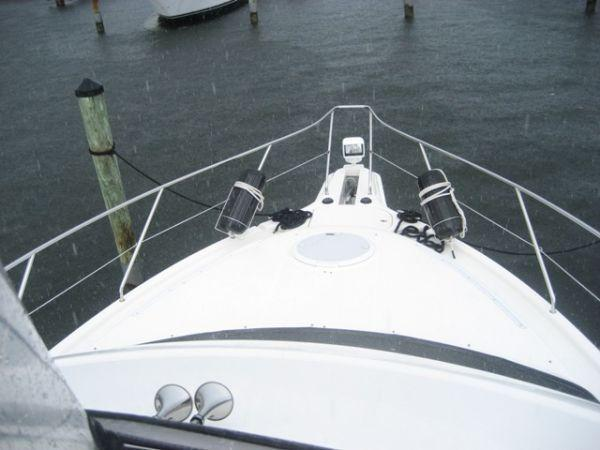 Silverton 35 Motor Yacht Sidewalk, West Palm Beach