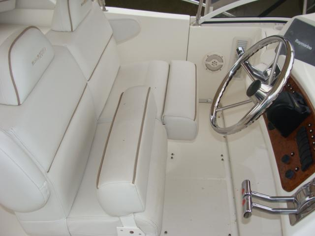 Silverton 352 Motor Yacht, Madisonville