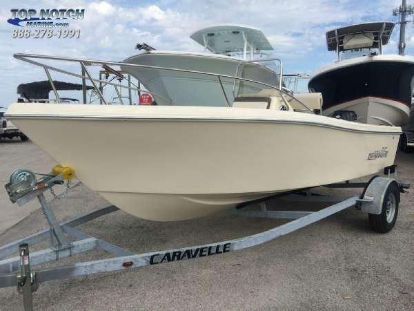 Sea hawk boats 1800 cc brick7 boats for Seahawk boat paint