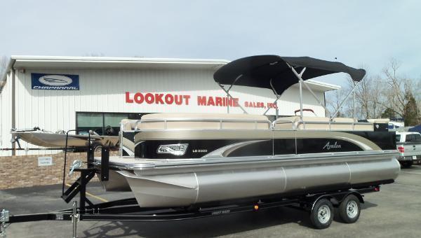 2014 Avalon LS Cruise Black